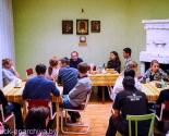 images/2018/9_10_iyunya_v_Minske_sostoitsya.jpg