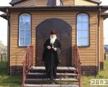 images/2018/Arhiepiskap_Pinski_i_Luninetski_Hochatse_mudrastsi_Chitaytse_Novuyu7326127.jpg