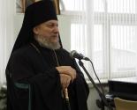 images/2018/Arhimandrit_Ignatiy_episkop_Borovlyanskiy_vozglavil_torgestva_po3744125.jpg