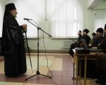 images/2018/Arhimandrit_Ignatiy_episkop_Borovlyanskiy_vozglavil_torgestva_po3745446.jpg