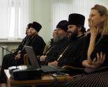 images/2018/Arhimandrit_Ignatiy_episkop_Borovlyanskiy_vozglavil_torgestva_po4618816.jpg