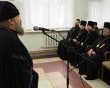 images/2018/Arhimandrit_Ignatiy_episkop_Borovlyanskiy_vozglavil_torgestva_po6876243.jpg