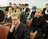 images/2018/Arhimandrit_Ignatiy_episkop_Borovlyanskiy_vozglavil_torgestva_po7033985.jpg