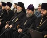 images/2018/Arhimandrit_Ignatiy_episkop_Borovlyanskiy_vozglavil_torgestva_po7299086.jpg