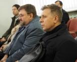 images/2018/Arhimandrit_Ignatiy_episkop_Borovlyanskiy_vozglavil_torgestva_po9036914.jpg