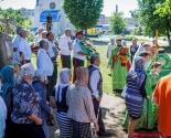 images/2018/Belorusskie_kazaki_otmetili_prestolniy_prazdnik_Svyato_Troitskogo3639797.jpg