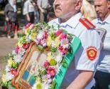 images/2018/Belorusskie_kazaki_otmetili_prestolniy_prazdnik_Svyato_Troitskogo4130484.jpg