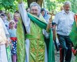 images/2018/Belorusskie_kazaki_otmetili_prestolniy_prazdnik_Svyato_Troitskogo5698149.jpg