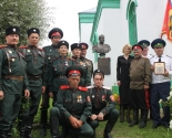 images/2018/Belorusskie_kazaki_sovershili_konniy_pohod_posvyashchenniy.jpg