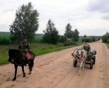 images/2018/Belorusskie_kazaki_sovershili_konniy_pohod_posvyashchenniy_pamyati3519786.jpg