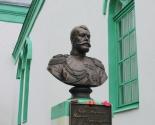 images/2018/Belorusskie_kazaki_sovershili_konniy_pohod_posvyashchenniy_pamyati5117283.jpg