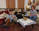 images/2018/Belorusskie_missioneri_okazali_pomoshch_afrikanskomu_pravoslavnomu5667312.jpg
