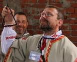 images/2018/Belorusskie_zvonari_vistupili_na_festivale_Alekseevskie2136223.jpg