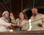images/2018/Belorusskie_zvonari_vistupili_na_festivale_Alekseevskie3472628.jpg