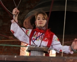 images/2018/Belorusskie_zvonari_vistupili_na_festivale_Alekseevskie7857356.jpg