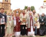 images/2018/Belorusskie_zvonari_vistupili_na_festivale_Alekseevskie9670271.jpg