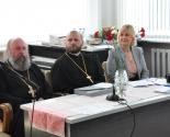 images/2018/Biblioteka_so_vsey_Belarusi_prinyali_uchastie/
