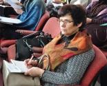 images/2018/Bibliotekari_so_vsey_Belarusi_prinyali_uchastie/