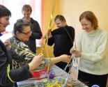 images/2018/Blagotvoritelnaya_predpashalnaya_yarmarka_sostoitsya_1_aprelya/