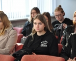 images/2018/Blagotvoritelnost_i_miloserdie_Belorusskoy_Pravoslav/