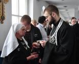 images/2018/Bolee_200_podopechnih_prinyali_uchastie_v/