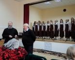 images/2018/Bratchiki_iz_Nesviga_organizovali_kontsert_dlya_naselnikov8650453.jpg