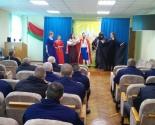 images/2018/Bratstvo_sshchmch_Vladimira_Hirasko_pokazalo_spektakl_v_minskom3745124.jpg