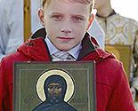 images/2018/Brest_otprazdnoval_370_letie_muchenicheskoy_konchini_prep6382787.jpg