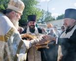 images/2018/Desnitsa_prepodobnomuchenitsi_Velikoy_knyagini_Elisaveti_privezena8266802.jpg