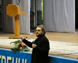 images/2018/Dve_duhovnosti_Chto_arhimandrit_Savva_Maguko_rasskazal_uchastnikam3345258.jpg