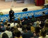 images/2018/Dve_duhovnosti_Chto_arhimandrit_Savva_Maguko_rasskazal_uchastnikam5369715.jpg