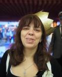 images/2018/Egegodniy_Inklyuzivniy_bal_sostoyalsya_v_Minske_1214183821/