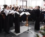 images/2018/Episkop_Borovlyanskiy_Ignatiy_vozglavil_torgestva_po_sluchayu5622670.jpg