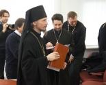 images/2018/Faksimilnoe_sobranie_naslediya_Skorini_peredano/