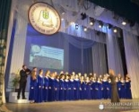 images/2018/Gran_pri_festivalya_Kologskiy_Blagovest_zavoeval.jpg