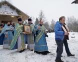 images/2018/Hram_ikoni_Bogiey_Materi_Mlekopitatelnitsa_v_0126143833/