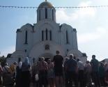 images/2018/Kak_otmetili_Preobragenie_Gospodne_v_minskom/