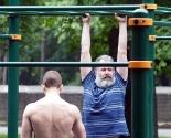 images/2018/Kak_protoierey_iz_Minska_uvleksya_vorkautom_i_uehal_slugit_v1197883.jpg