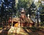 images/2018/Kak_protoierey_iz_Minska_uvleksya_vorkautom_i_uehal_slugit_v8796626.jpg
