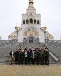images/2018/Kazachiy_ansambl_Rus_iz_Kamchatskogo_kraya/