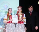 images/2018/Kompozitor_Vyacheslav_Bobkov_vozglavil_gyuri_Megdunarodnogo/
