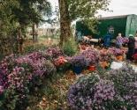 images/2018/Krestovozdvigenie_Valentina_Minskaya/