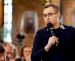 images/2018/Megdunarodnaya_nauchno_prakticheskaya_konferentsiya_proshla_v3763658.jpg