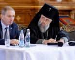 images/2018/Megdunarodnaya_nauchno_prakticheskaya_konferentsiya_proshla_v8453122.jpg