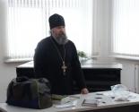 images/2018/Megdunarodnaya_vstrecha_krovelshchikov_sostoyalas_v_minskom_prihode1523367.jpg