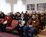 images/2018/Megdunarodnaya_vstrecha_krovelshchikov_sostoyalas_v_minskom_prihode3106048.jpg