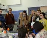 images/2018/Megdunarodnaya_vstrecha_studentov/