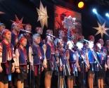 images/2018/Megdunarodniy_festival_vostochnoslavyanskih_kolyad_stal_glavnim.jpg