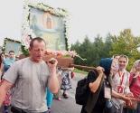 images/2018/Mi_idyom_drevnimi_sledami_Iz_Polshi_v_Pochaev_vozrodilsya6036606.jpg