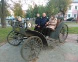 images/2018/Minskie_bratchiki_sovershili_palomnichestvo_v6942220.jpg